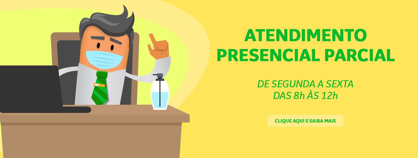 Atendimento-Presencial-09-2020