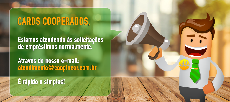 Emprestimos-04-2020